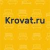Промокоды и Купоны для Krovat