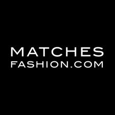 Промокоды и Купоны для Matchesfashion