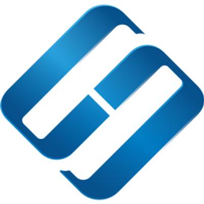 Промокоды и Купоны для Hetman Software