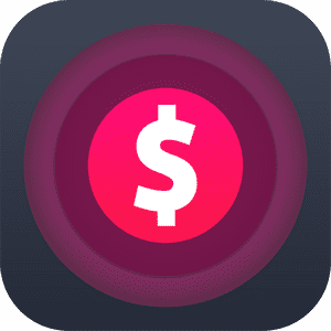AppMoneta картинка профиля