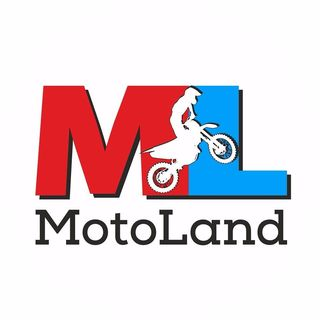 Промокоды и Купоны для MotoLand