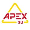 Промокоды и Купоны для Apex.ru