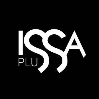Промокоды и Купоны для Issa Plus