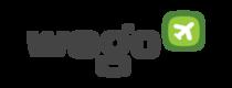Промокоды и Купоны для Adidas [CPS] IN