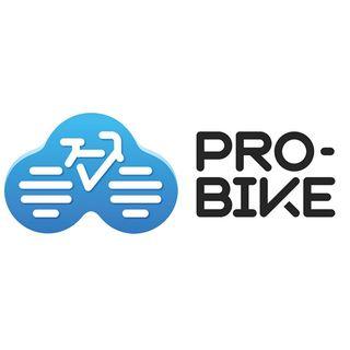 Промокоды и Купоны для Pro-Bike