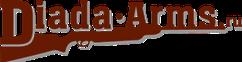 Промокоды и Купоны для Diada arms