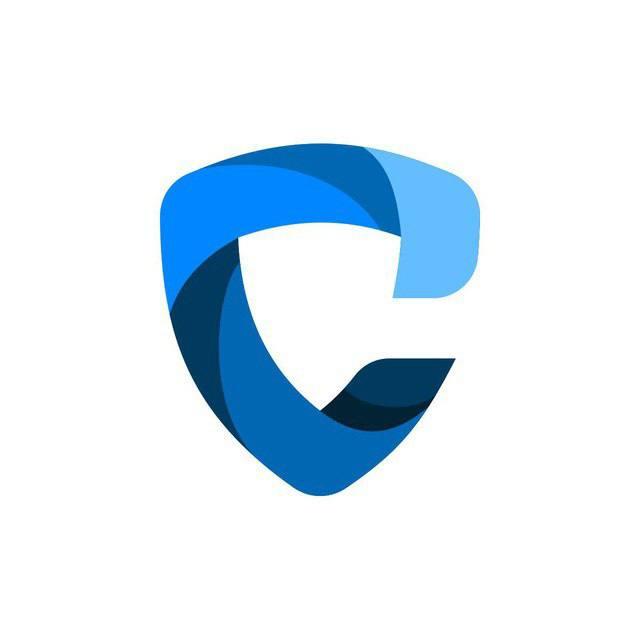 Аренда.OpenSoft картинка профиля