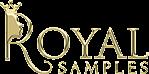 Промокоды и Купоны для Royal Samples