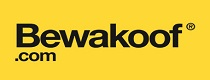Промокоды и Купоны для Bewakoof [CPS] IN
