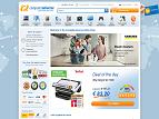 Промокоды и Купоны для ComputerUniverse