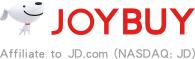 Промокоды и Купоны для Joybuy