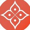 Промокоды и Купоны для Яхонты Ногинск