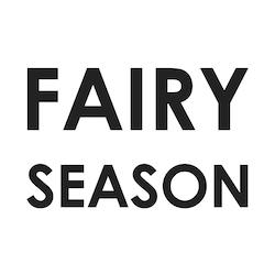 Промокоды и Купоны для Fairy Season