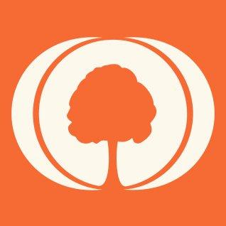 Промокоды и Купоны для MyHeritage