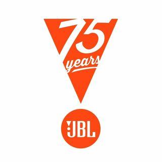 Vendor: JBL картинка профиля