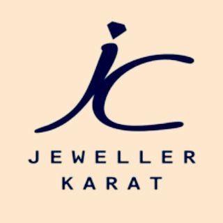 Промокоды и Купоны для Jeweller-karat