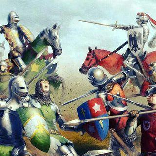 Промокоды и Купоны для Stronghold Kingdoms