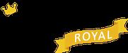 Промокоды и Купоны для Pomodoro Royal