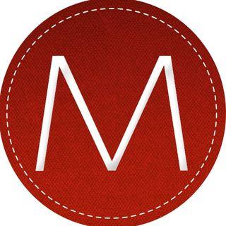 Промокоды и Купоны для Matalan