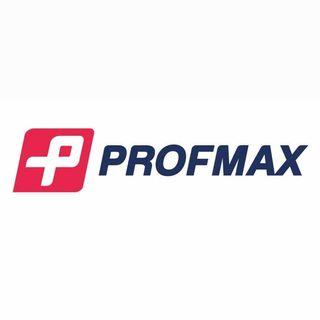 Промокоды и Купоны для Profmax