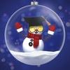 Промокоды и Купоны для Elkawowhow.ru