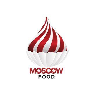 Промокоды и Купоны для Moscow Food