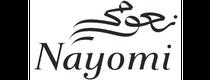 Промокоды и Купоны для Nayomi SA AE