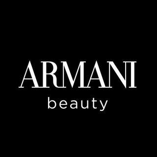 Промокоды и Купоны для Армани Бьюти