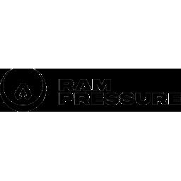 RAM Pressure картинка профиля