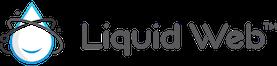 Промокоды и Купоны для Liquid Web