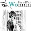 Промокоды и Купоны для Brand For Woman