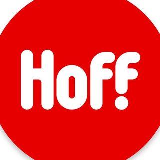 Промокоды и Купоны для Хофф