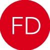 Промокоды и Купоны для Francesco Donni
