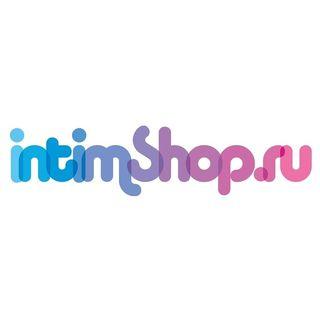 Промокоды и Купоны для IntimShop