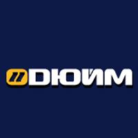 Промокоды и Купоны для Duim24