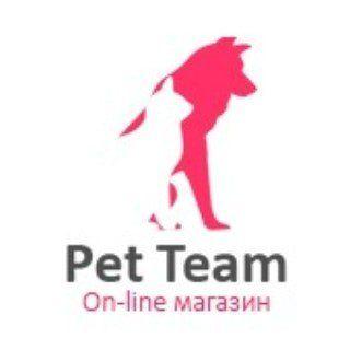 Промокоды и Купоны для Pet Team