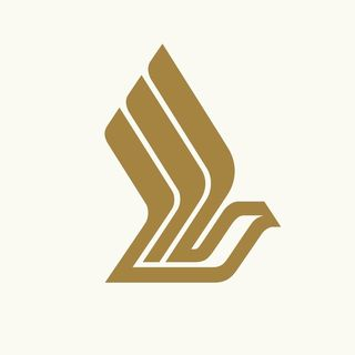 Singapore Airlines картинка профиля