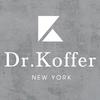 Промокоды и Купоны для Dr.Koffer