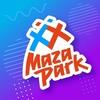 Промокоды и Купоны для MazaPark