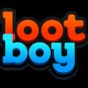 Промокоды и Купоны для LootBoy