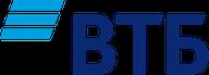 Промокоды и Купоны для ВТБ