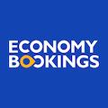 Промокоды и Купоны для EconomyBookings