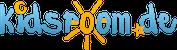 Промокоды и Купоны для Kidsroom.de