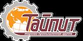 ТД Тайпит картинка профиля