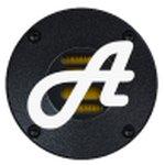 Промокоды и Купоны для Audiomania