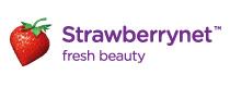 Промокоды и Купоны для StrawberryNET