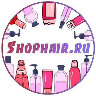 Промокоды и Купоны для ShopHair