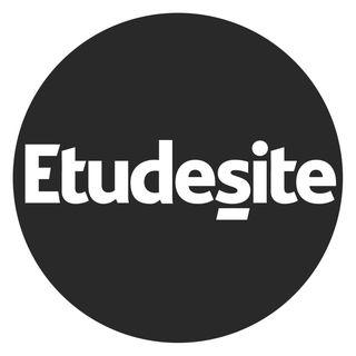 Промокоды и Купоны для Etudesite