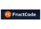 Промокоды и Купоны для FructCode