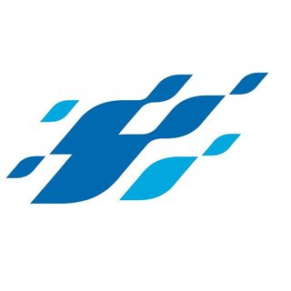 Промокоды и Купоны для «АЗС Газпромнефть»